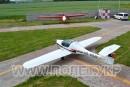Полет на самолете ATEC 321